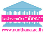 nuntana.co.th